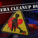 Baixar Viscera Cleanup Detail