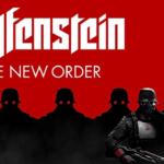 Baixar Wolfenstein: The New Order