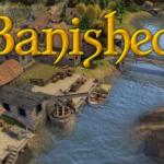 Banished Baixar