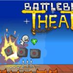 Battleblock Theater Baixar