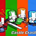 Castle Crashers Baixar
