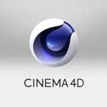 Cinema 4D Baixar