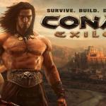 Conan Exiles Baixar