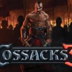 Cossacks 3 Baixar