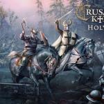 Crusader Kings II Baixar