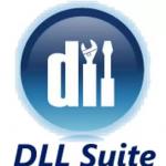 DLL Suite Baixar