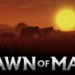 Dawn Of Man Baixar