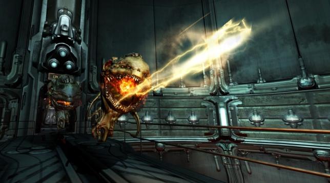 Doom 3 Baixar