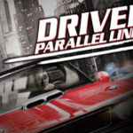 Driver Parallel Lines Baixar