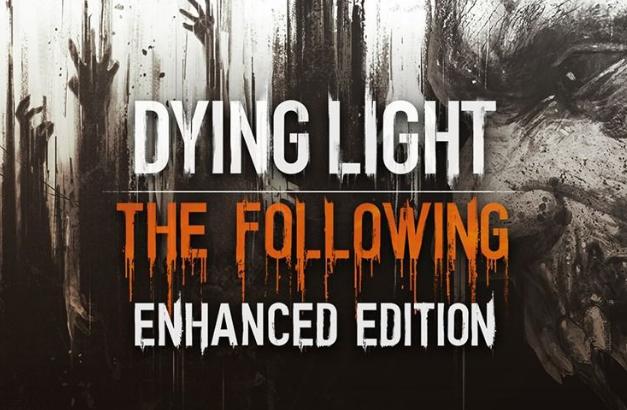 Dying Light Baixar
