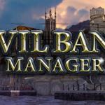 Evil Bank Manager Baixar