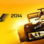 F1 2014 Baixar