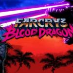 Far Cry 3 Blood Dragon Baixar