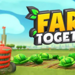 Farm Together Baixar