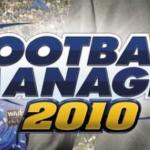 Football Manager 2010 Baixar