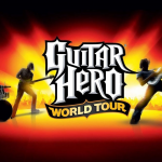Guitar Hero World Tour Baixar