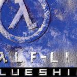 Half Life Blue Shift Baixar