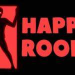 Happy room baixar