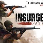Insurgency Baixar
