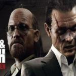 Kane & Lynch Dead Men Baixar