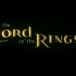 Lord Of The Rings Baixar