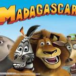 Madagascar Baixar