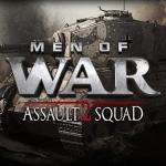 Men Of War Assault Squad 2 Baixar