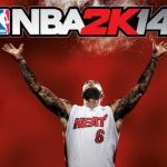 NBA 2k14 Baixar