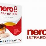 Nero 8 Baixar