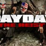 Payday Baixar
