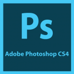Photoshop CS4 Baixar