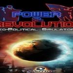 Power & Revolution 2019 Edition Baixar