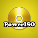 PowerISO Baixar