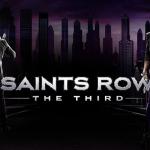 Saints Row The Third Baixar
