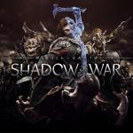 Shadow Of War Baixar