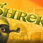 Shrek 2 Baixar