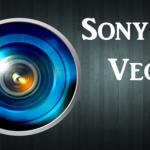 Sony Vegas Pro 11 Baixar