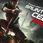 Splinter Cell Conviction Baixar