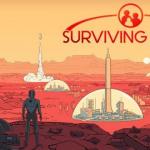 Surviving Mars Baixar