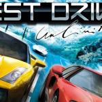 Test Drive Unlimited Baixar