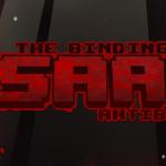 The Binding Of Isaac Baixar