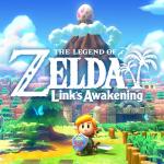The Legend Of Zelda Baixar