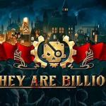 They Are Billions Baixar