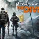Tom Clancy's The Division Baixar