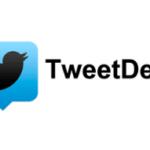 TweetDeck baixar