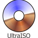 UltraISO Baixar