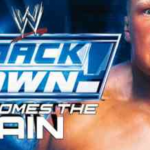 WWE Smackdown Baixar