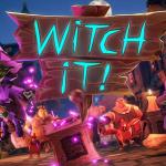 Witch It Baixar