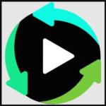 iSkysoft Video Editor baixar