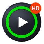 Video Mod Apk